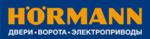 logo-hormsdSADadsann-e1556273580670