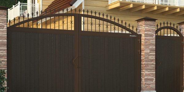 Распашные-ворота-внешний-вид.jpg