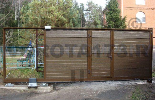 otkatnye-vorota-1