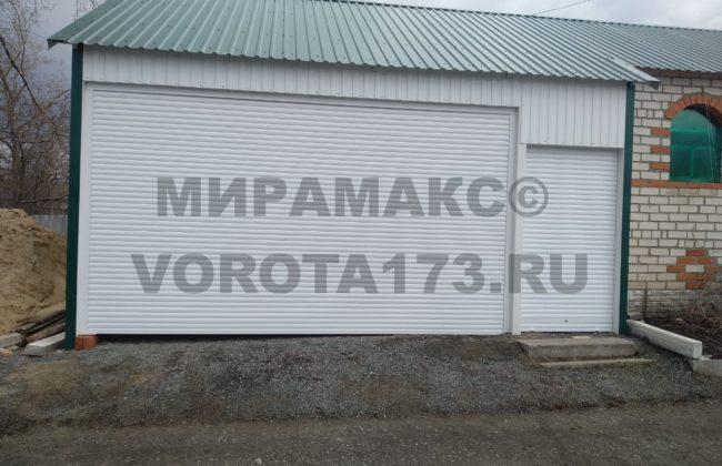 pem-17CJ62o